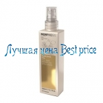 Framesi MORPHOSIS Sublimis Day Moisture Emulsion - Увлажняющая эмульсия, 150 мл.