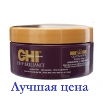 CHI Deep Brilliance Olive & Monoi Smooth Edge - Крем для гладкості, 54 г