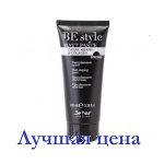 BE HAIR Матовая паста Be Style Matt Paste with Caviar, Keratin and Collagen, 100 мл.