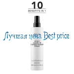 3DELUXE PROFESSIONAL 10 in 1Leave-In Conditioner Spray - Спрей-кондиционер для волос 10 в 1 , 200мл