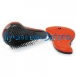 LOVIEN Detangling Brush - Щётка для волос