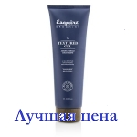 CHI Esquire Grooming The Textured Gel Medium Hold High Shine - Текстурирующий мужской гель, 237 мл
