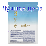 Estel Professional Essex - Пудра SuperBlond Puls, 30 мл.