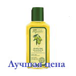 CHI OLIVE ORGANICS Olive & Silk Hair and Body Oil - Масло для волос и тела, 59 мл