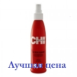 CHI 44 Iron Guard Thermal Protection Spray - Термозахисної спрей, 251 мл.