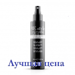 BE HAIR Спрей с морской солью Be Style Preparing Spray with Caviar, Keratin and Collagen, 150 мл.
