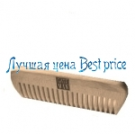 EMMEBI Gate Man Comb Beard Гребень для бороды