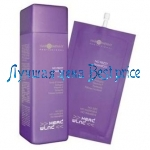HAIR COMPANY HEAD WIND Mask Маска разглаживающая No Frizzy , 250 мл