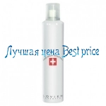 LOVIEN HAIR SPRAY SCULPTING Лак без газа, 350 мл.