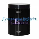 Profis ICE BLONDE MASK Маска антижелтая, 1000 мл